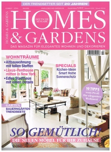 Homes & Gardens-05-2015 001-small