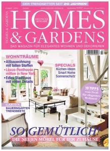 Homes & Gardens-05-2015 001-small