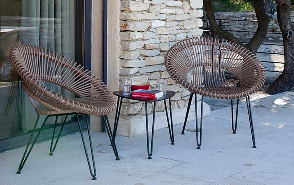 Garten-Sessel-Roy-Lounge-Chair-G4-Lloyd-Loom